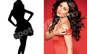 You won't believe who might replace the pregnant Kareena in Golmaal series