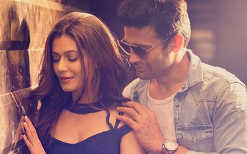 Hottie Payal Rohatgi To Marry Boyfriend Sangram Singh This Winter