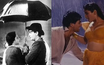 9 Melodies for this Monsoon