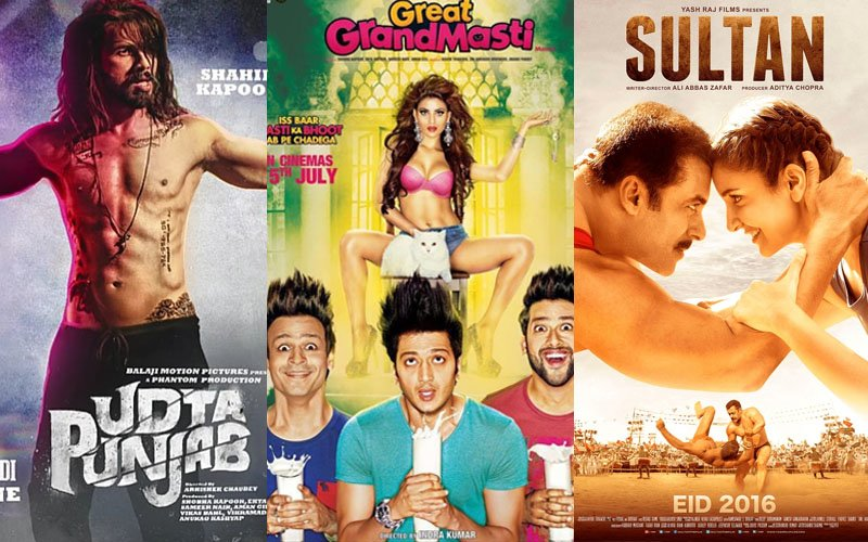 10 Bollywood films that leaked online before their release
