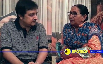 Dalbir Kaur: I don't want people to forget what happened with my brother Sarabjit