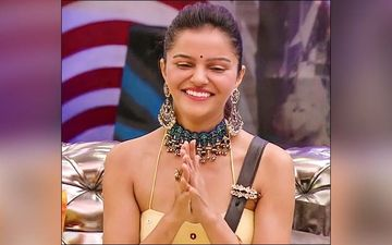 Bigg Boss 14 Grand Finale: Rubina Dilaik WINS The Show And Lifts The Trophy; Actress Defeats Rahul Vaidya