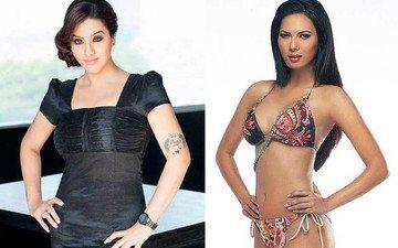 Shilpa Shinde's loss is Rochelle Rao's gain