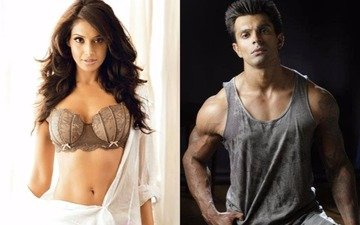 Bipasha goes mad with rage, honeymoon disturbed