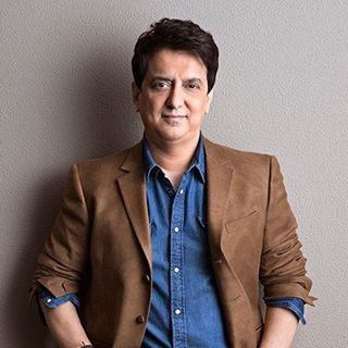 Sajad Nadiadwala Replaces Sajid Khan As Housefull4 Director