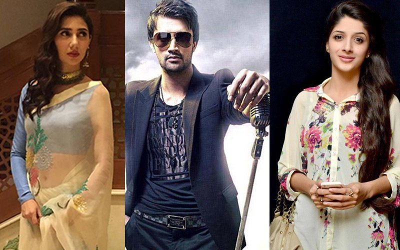 5 Pak actors to make Bollywood debut in 2016