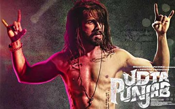 Just In: Mumbai Police makes the first arrest in the Udta Punjab leak case