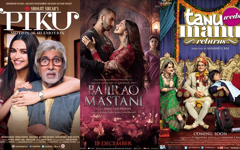 Has the National Award jury become biased towards Bollywood?