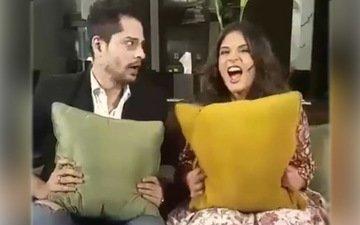 Watch Richa Chadha do Piya Tu....