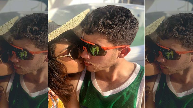 Nick Jonas Is Planning Something MASSIVE For His First Wedding Anniversary With Priyanka Chopra - Deets Inside