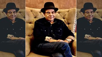 Happy Birthday Dharmendra: Here's Why The Veteran Has Stopped Celebrating His Special Day