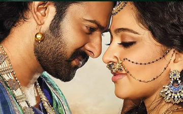 Saaho's Special Screening For Prabhas's Alleged Ladylove Anushka Shetty? Is It Happening?
