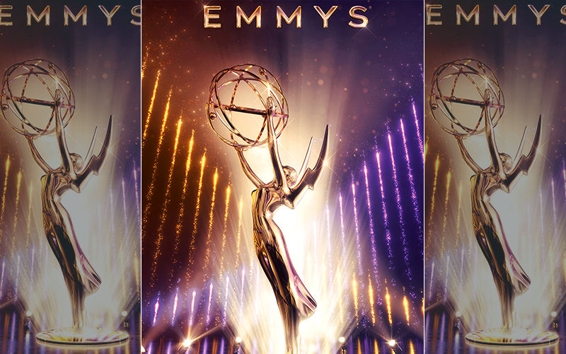 Emmy Awards 2019: Organizers Apologize For Mistakenly Displaying Leonard Slatkin's Photo Instead Of Late Musician Andre Previn