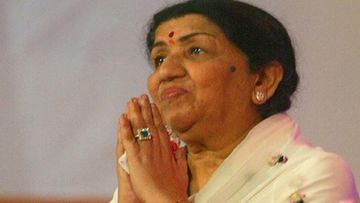 Lata Mangeshkar Birthday Special: A Grand 12-Hour Long Musical Event To Celebrate The Legend's 90th Birthday