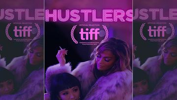 Jennifer Lopez On Hustlers: Women Are Constantly Sexualized But When They Profit From That, It's A Problem