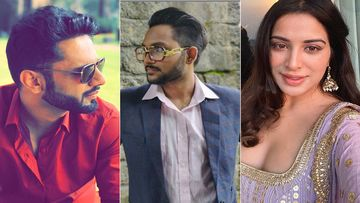 Bigg Boss 14: Rahul Vaidya Nominates Jaan Kumar Sanu, Supports His Decision By Stating He Hates Nepotism; Sara Gurpal And Fans Say 'More Power To Rahul'