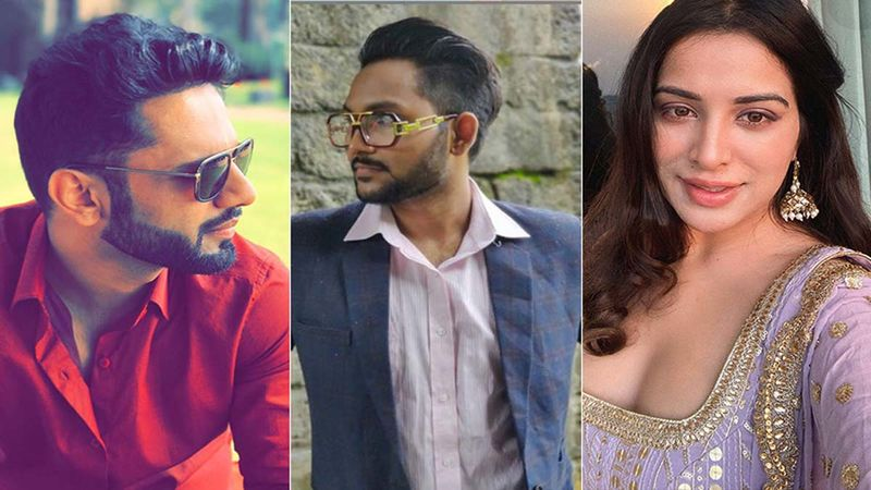 Bigg Boss 14: Rahul Vaidya Nominates Jaan Kumar Sanu, Supports His Decision By Stating He Hates Nepotism; Sara Gurpal And Fans Say 'More Power To Rahul'