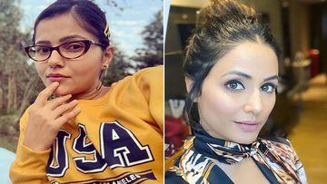 Bigg Boss 14 Day 5 Spoiler Alert: Rubina Dilaik To Have A Nasty Showdown With 'Toofani Senior' Hina Khan, 'Logon Ko Dimag Nahi Use Karna Hai'