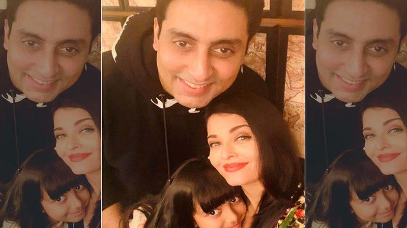 Abhishek Bachchan And Aishwarya Rai Bachchan's Daughter Aaradhya Bachchan's 9th Birthday To Be A Low-Key Affair