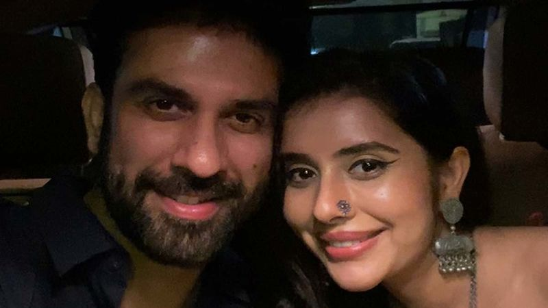 Are Rajeev Sen And Charu Asopa Excited About Planning A Baby? Speculation Rises After Sen Says Marriage Is About 'Children'