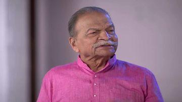 Marathi Serial Agabai Sasubai Actor Ravi Patwardhan Breathes His Last, Confirms Show Producer