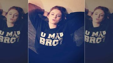 Sophie Turner's Latest Fashionable Outing Has Her Fans On The Hook, 'Is She Really Pregnant?'