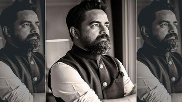 Sabyasachi Mukherjee Temporarily Shuts Shop And Declares Paid Leaves For His Employees Amidst COVID-19 Pandemic