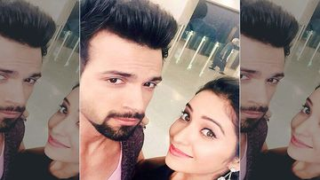 TV's Hottest Lovebirds Rithvik Dhanjani And Asha Negi Part Ways; Pavitra Rishta Couple Ends Their 6-Yr-Long Relationship?