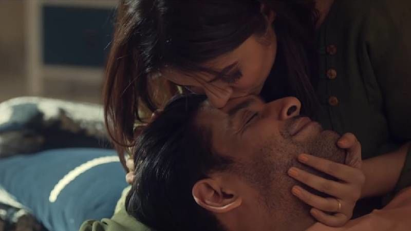 Sidharth Shukla - Shehnaaz Gill's Fans Trend #DilSeSidNaaz On Twitter Because That's How They Beat Their Monday Blues
