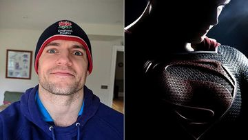 Henry Cavill Might Return As Superman, Says 'The Cape Is Still In The Closet. It's Still Mine'