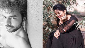 Madhurima Tuli's Ex Vishal Aditya Singh Reveals He Calls Shivangi Joshi 'BIWI', Here's Why