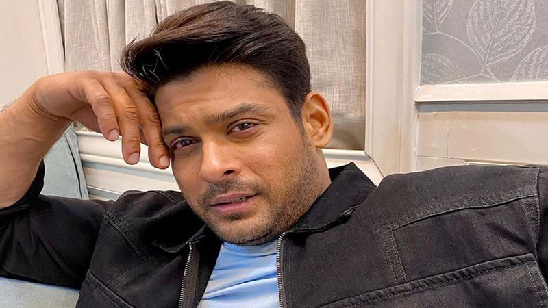 Bigg Boss 13 Winner Sidharth Shukla On Marriage And Relationships, 'I Know My Love Will Love My Career'