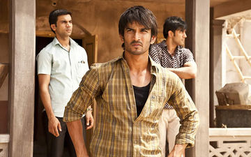 Pavitra Rishta To Chhichhore: Remembering Sushant Singh Rajput's Most Iconic And Memorable Roles