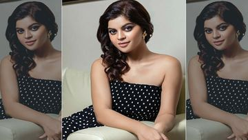 Jyoti Actress Sneha Wagh Reveals Why Her Director Yelled At Her- Read On