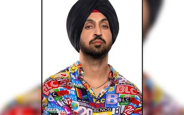 Diljit Dosanjh, Taapsee Pannu Starrer 'Soorma' Sequel Confirmed