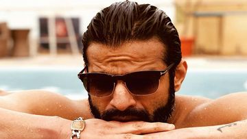 Khatron Ke Khilado 10: New Mr Bajaj, Karan Patel, Eliminated; He Was Up Against Karishma Tanna And Shivin Narang