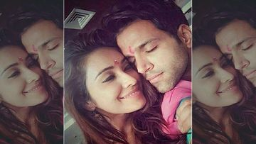 Asha Negi Wishes The Very Best For Ex Rithvik Dhanjani, 'I Have Love And More Love For Rithwik In My Heart'