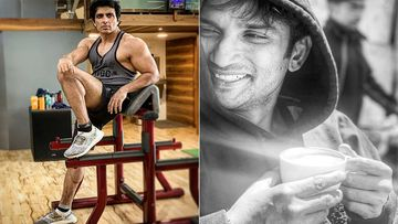 Sushant Singh Rajput Death: Sonu Sood Says, 'SSR Would Be Laughing At The Circus That His Death Has Become'