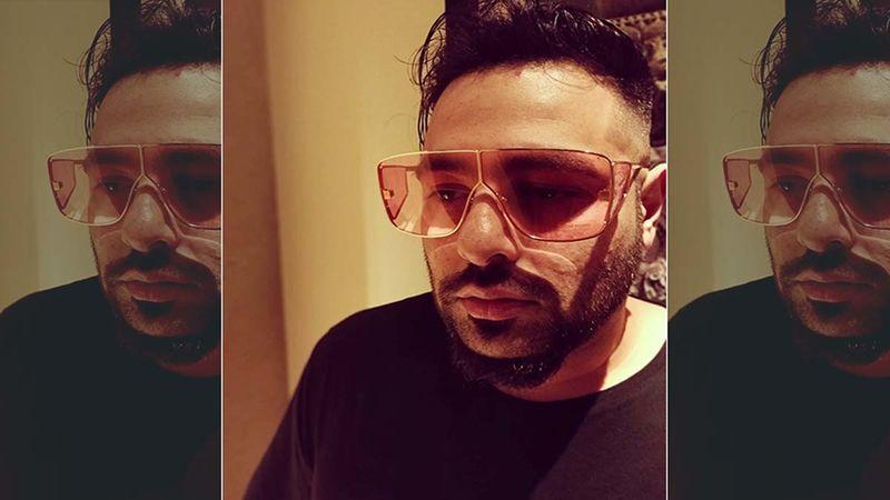Move Over TikTok, Rapper Badshah Likely To Go The 'Taka Tak' Way