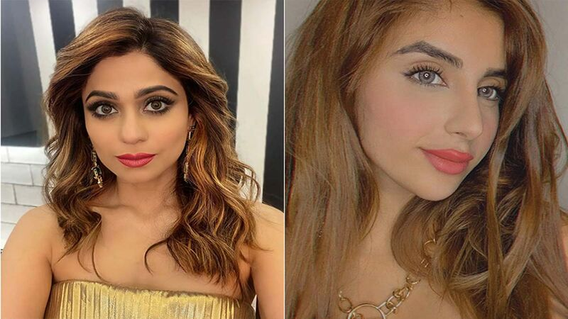 Bigg Boss 15: Shamita Shetty Feels Guilty On Destroying Miesha Iyer's Pair Of Sandals, Former Is In Tears On Learning Miesha's Parents Are No More