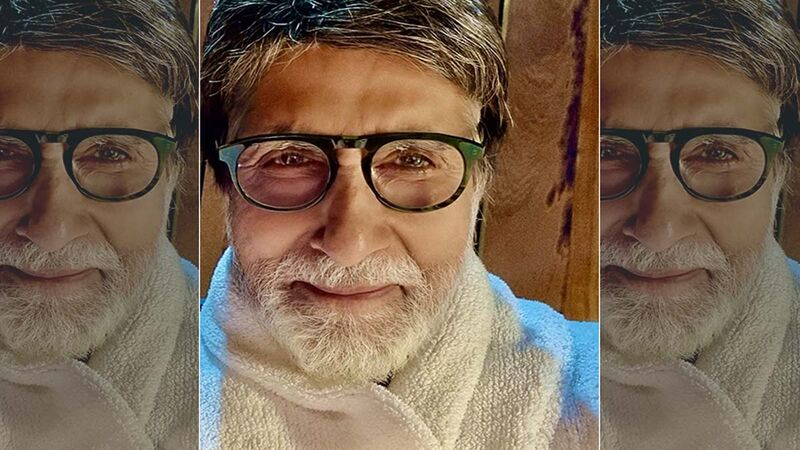 Kaun Banega Crorepati 13: Amitabh Bachchan Reveals That He Waited Whole Night Outside A Newspaper Office To Read Review Of His Plays In His Early Theatre Days