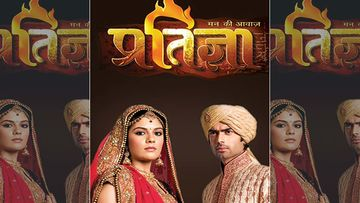 Mann Ki Awaaz Pratigya 2: Makers Will Introduce A Twist In This Arhaan Behl And Pooja Gor Starrer TV Show