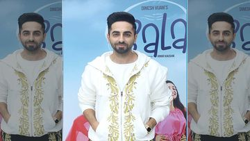 Safer Internet Day 2021: Ayushmann Khurrana Bats For Children's 'Online Safety' As UNICEF Celebrity Advocate; Asks To End All  Violence Against Children