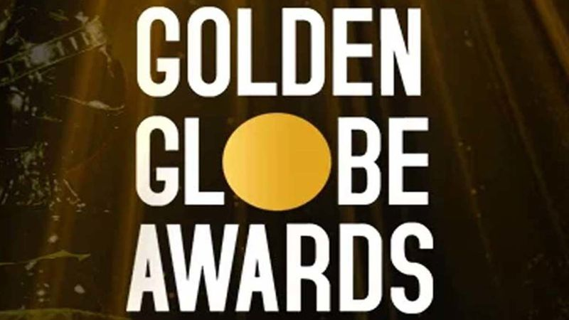 Golden Globes 2021: Its A Meme Fest On Twitter As Virtual Ceremony Begins: 'Every Zoom Meeting Ever'