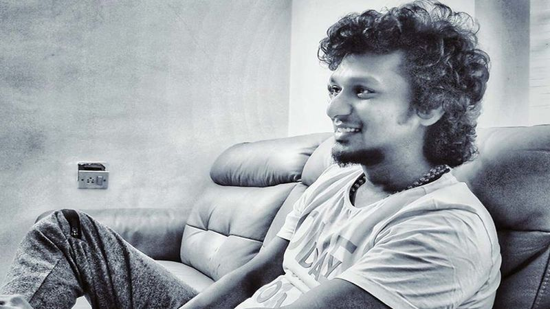 Master Director Lokesh Kanagaraj Tests Positive For COVID-19, Breaks The News Of Being Hospitalised For Treatment