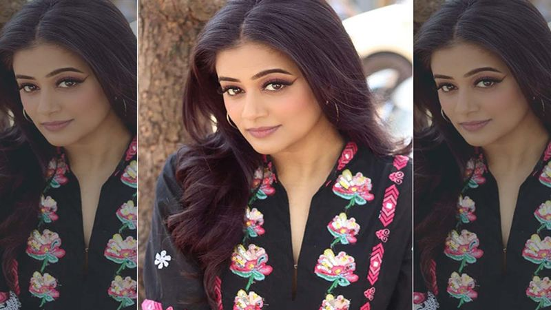 The Family Man 2: Priyamani Reacts to Netizens Calling Her, 'Fat' 'Black' And 'Pig'