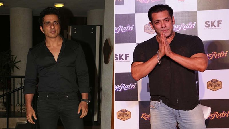 Dwarf Artists Ask For Help From Sonu Sood And Salman Khan After Being Out Of Work Since The First COVID-19 Lockdown In 2020