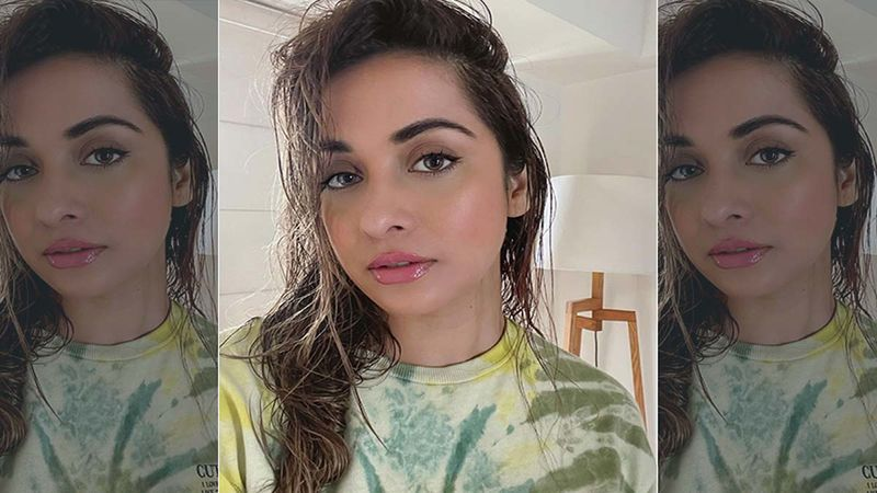 Kasautii Zindagii Kay 2 Actress Madhura Naik Opens Up On Posting A Caricature Picture In A Bikini: 'My Inbox Is Full Of Messages From Creeps'