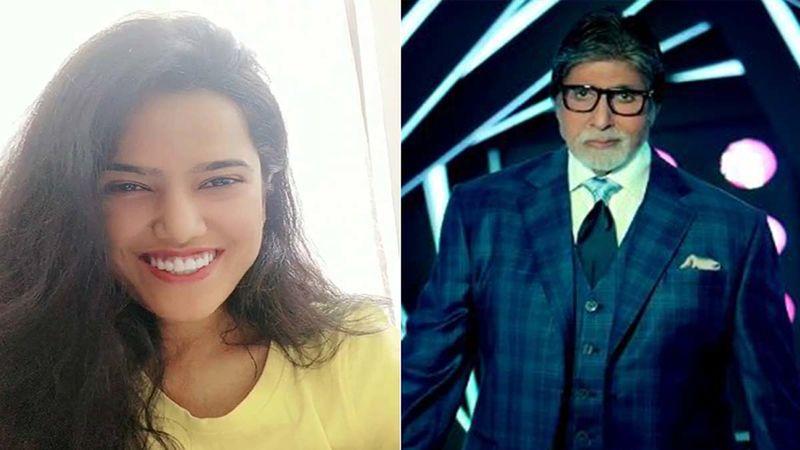 Did You Know Deepa Sharma, Jaipur Doctor Who Died In Himachal Landslide, Had Participated In Kaun Banega Crorepati?
