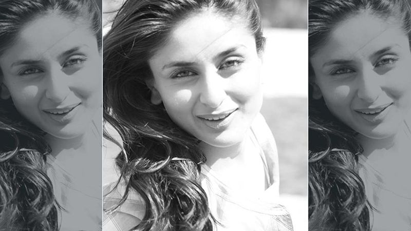 Kareena Kapoor Khan Breaks Her Silence On Reports That Said She Demanded Rs 12 Crore To Play Sita In Ramayana